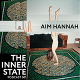The INNER State Podcast - EPISODE 001