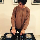DJ Warch In Session - LIVE Waikiki (Recorded Live)