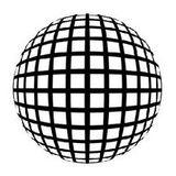 Solda - Sphere