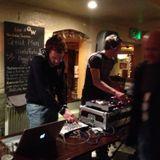 HEADLESS with Nick Sheldon & Justin 'Sound Diggers' Critchlow B2B