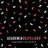 Academia del Peligro 2018 #002