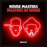 René & Bacus ~ MASTERS AT WORK REMIXES (SOULFUL,TRIBAL,HOUSE) (Part 5) (Mixed 13th JAN 2016)