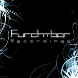 Rascal - Furchtbar Recordings Year-Mix [2011-2012]