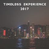Timeless Experience 2017