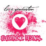 PEKA - Electronic Festival Dj Contest