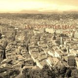 Lets Go To The Beach Vol.6 [FREE DOWNLOAD] (Nice Winter 2013)