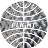 FLIGHT-6 ///SOUND FACTORY///JOSH ROMO///////