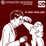 Hypnotek Sessions 31