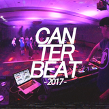 CANTERBEAT 2017 - StrachAttack Set