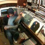 Funk'n'Soul promo mix