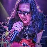 Louis St. August Lead Singer Of The Band MASS Special Guest On The Record Machine Show May 19, 2018