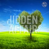 ++ HIDDEN AFFAIRS | mixtape 1830 ++