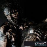 PhonanzaFM Dec 23rd 2011 Stewart Walker (Promo)