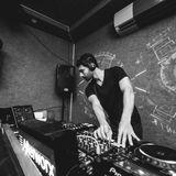 DJ Set at Foxtrot, Bangalore [03.11.2019]