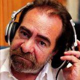 Fala Com Ela - Inês Meneses entrevista António Sérgio