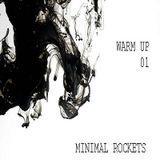 Minimal Rockets - warm up 01