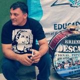 #ElDescamisadoRadio - Diálogo con Jorge Luque