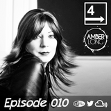 Episode 010 - Amber Long Guestmix (All-Canadian Special)