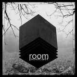room #1 podcast