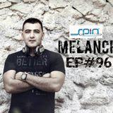MELANCE EP.96