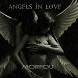 Angels in love  - Morfou Sunset Mix