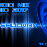 CARDIO MIX JUNIO 2017 DEMO- DJSAULIVAN