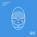 U Know Me Radio #90 | Big Boi | Snoop Dogg | The Underachievers | Jehst | Billy Woods | Shlohmo