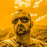 CFR podcast#002 Knabe