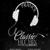 4Clubbers Hit Mix Classic Trance vol.1 (2018)