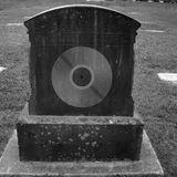Grave Tones