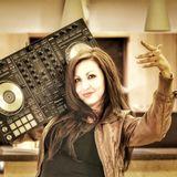 MissG Beats2Dance Radio Mix#8