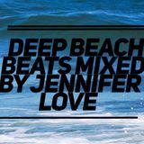 Deep Beach Beats