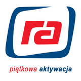 Karolina Kirsz i Paweł Paszta w Piątkowej Aktywacji (23.05.2014)