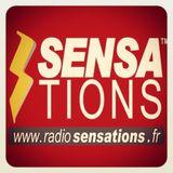 Drake Dehlen - 2014 N°10 (Techno Mix) - (Radio Sensations - May)