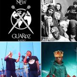 New Guardz Radio #7