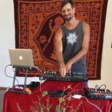 DJ Rowan - Live at Ecstatic Dance Saltspring July 29 2018