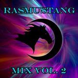 Rasmustang Mix Volume 2