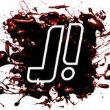 Juicy! DJs Summer 2011 Promo Mix - Part 1