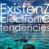 Electronic Tendencies Part. I (2012)
