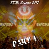 EDM Session 2017 Part 1