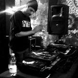 Alex Attias dj mix @ Bounce FM  Torino ITALY 16.12.17