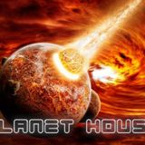 MvX - i'm from planet house and you?