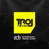 TROJ - ADE livemix 2016