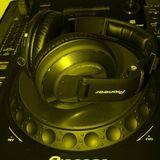 2015.07.12_Mini Club mix!!!