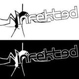 Infekted CD Mid 2008 Mixed by Dj eM
