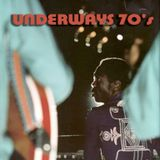 Underways 70's