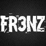 Lắng Nghe Nước Mắt有太多人 2018 DJFR3NZ Private Mix