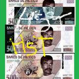 500.000 PESOS DE MULTA