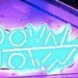 EatBeatz - Hip Hop and Soul set (Live @ Down Town, Mottaret, Meribel, France 05=01=2011)