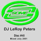 Club SOME 48